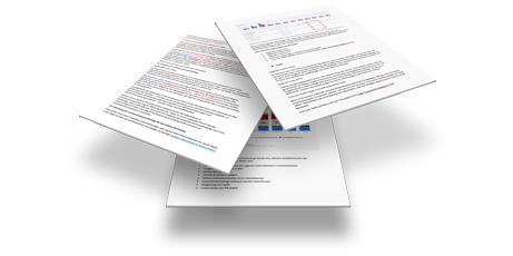 OffPage-Optimierung Gastartikel